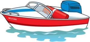 boat-clip-art-fr-clipartix-com